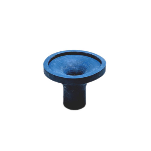 980293 Suction Cup - 10 pack