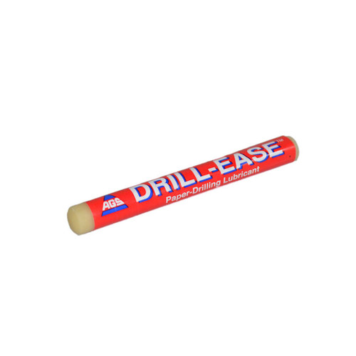 Drill-Ease Lubricant - 1 stick