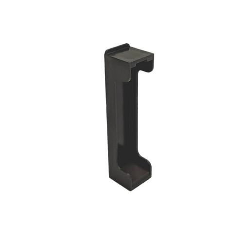 Inkjet Cartridge Stand