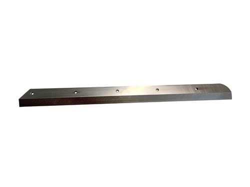 Triumph 4215 Paper Cutter Blade Box