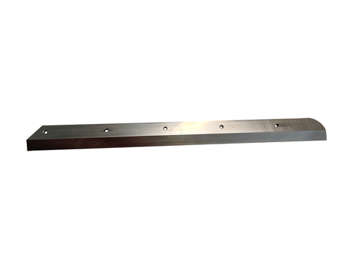 Triumph 4225 EP Cutter Blade