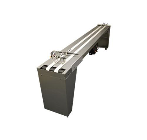 Kirk-Rudy 314 Shingling Conveyor