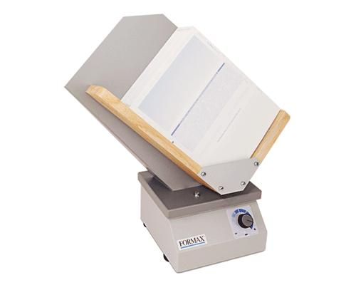 Formax FD 402P1 Paper Jogger
