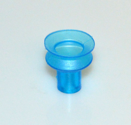 7200 - V Suction Cup - 10 pack
