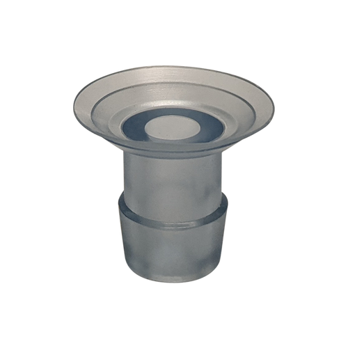 Ryobi No. 97 Clear Suction Cup