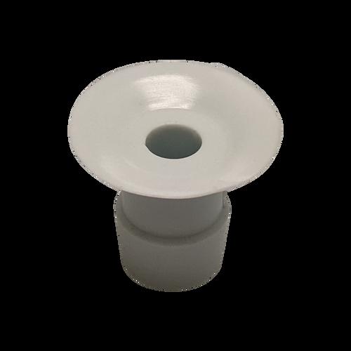 Ryobi No 97 White Suction Cup