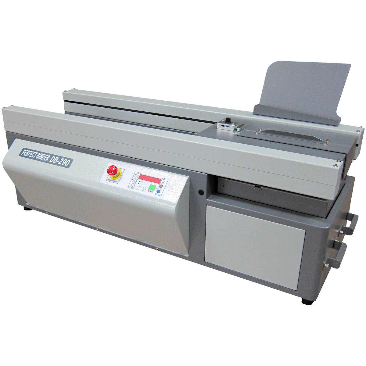 duplo-db-290-perfect-binder-1200.png