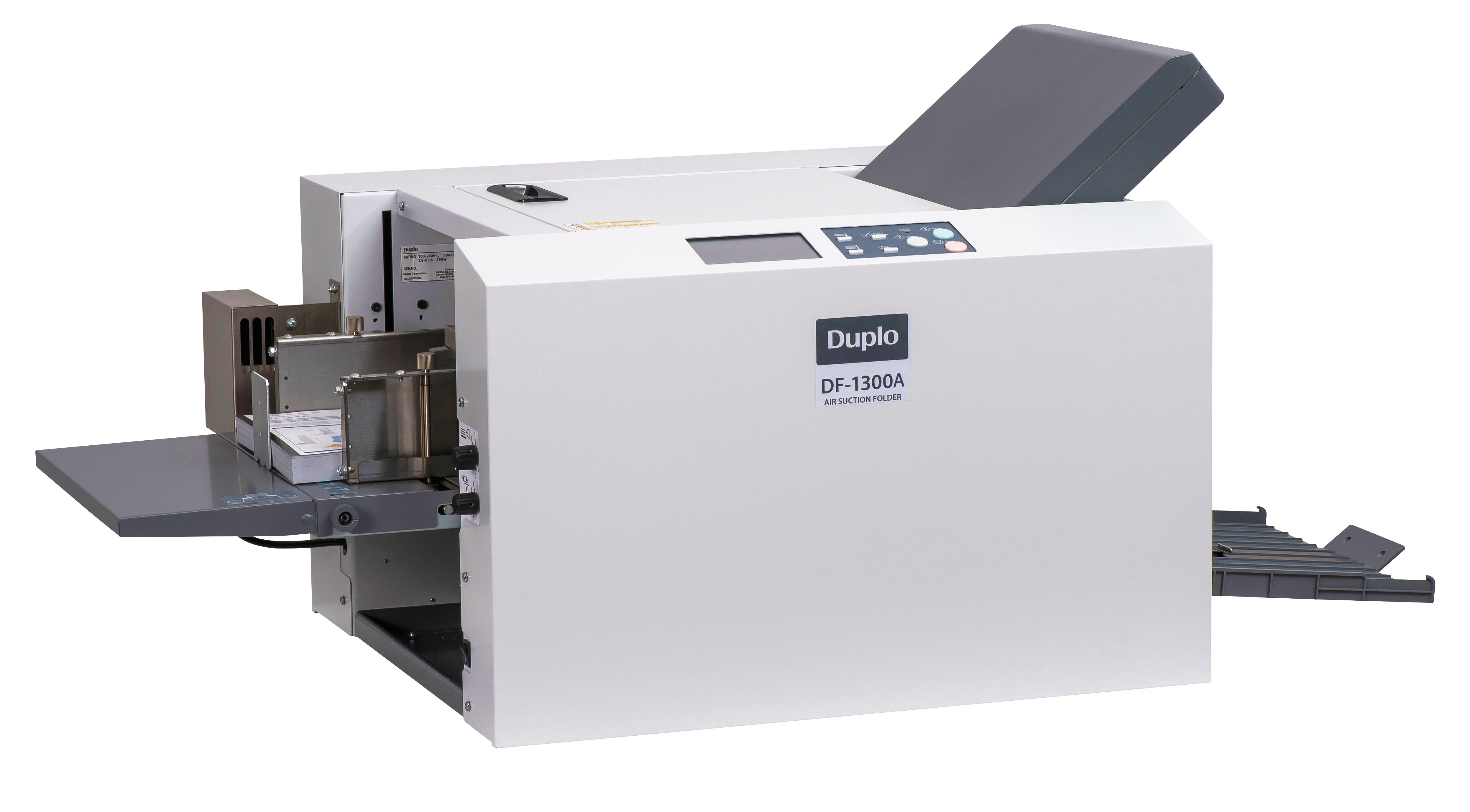 duplo-df-1300a-paper-folder.jpg
