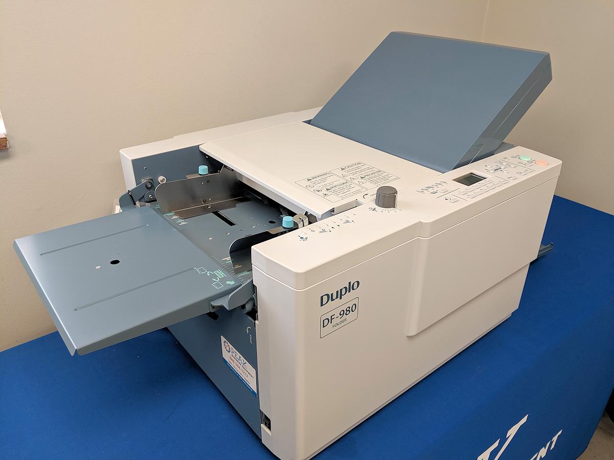 duplo-df-980-paper-folder-at-peak.png