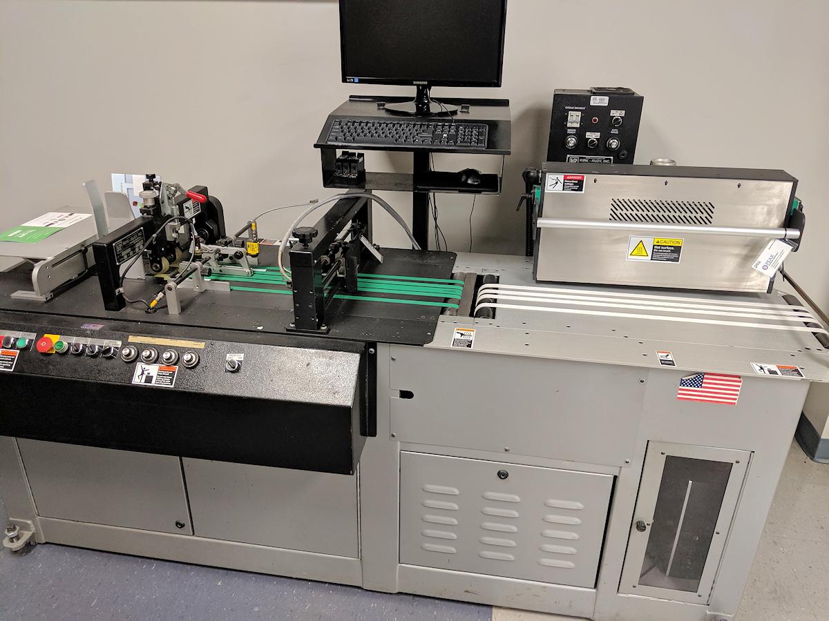 kirk-rudy-netjet-inkjet-printing-system-at-peak.png