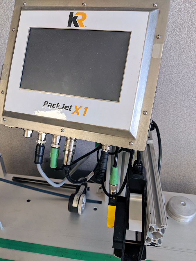 kirk-rudy-packjet-inkjet-coder-at-peak.png