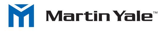 martin-yale-logo.png