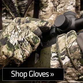 home-shop-gloves.jpg