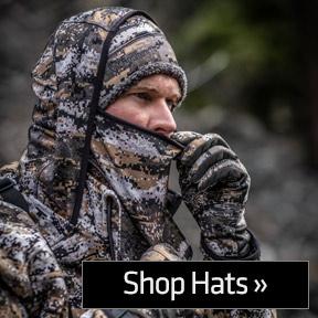home-shop-hats.jpg