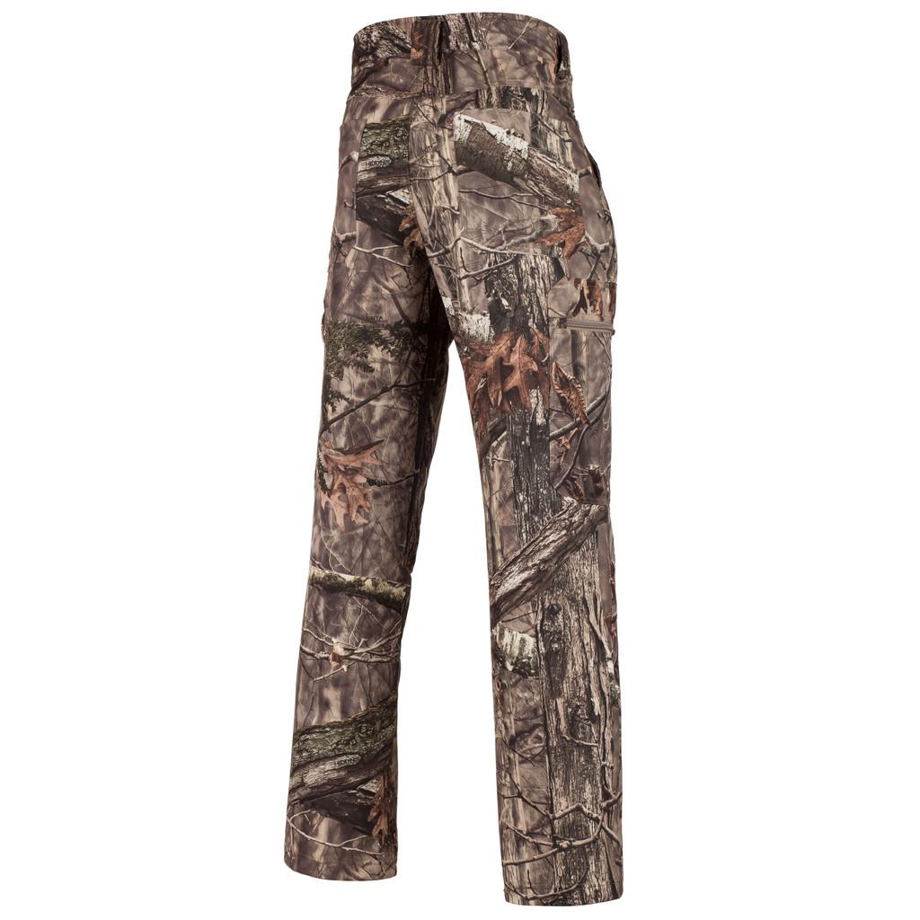 Men's Inez Lightweight Hunting Pants - Hidd'n®