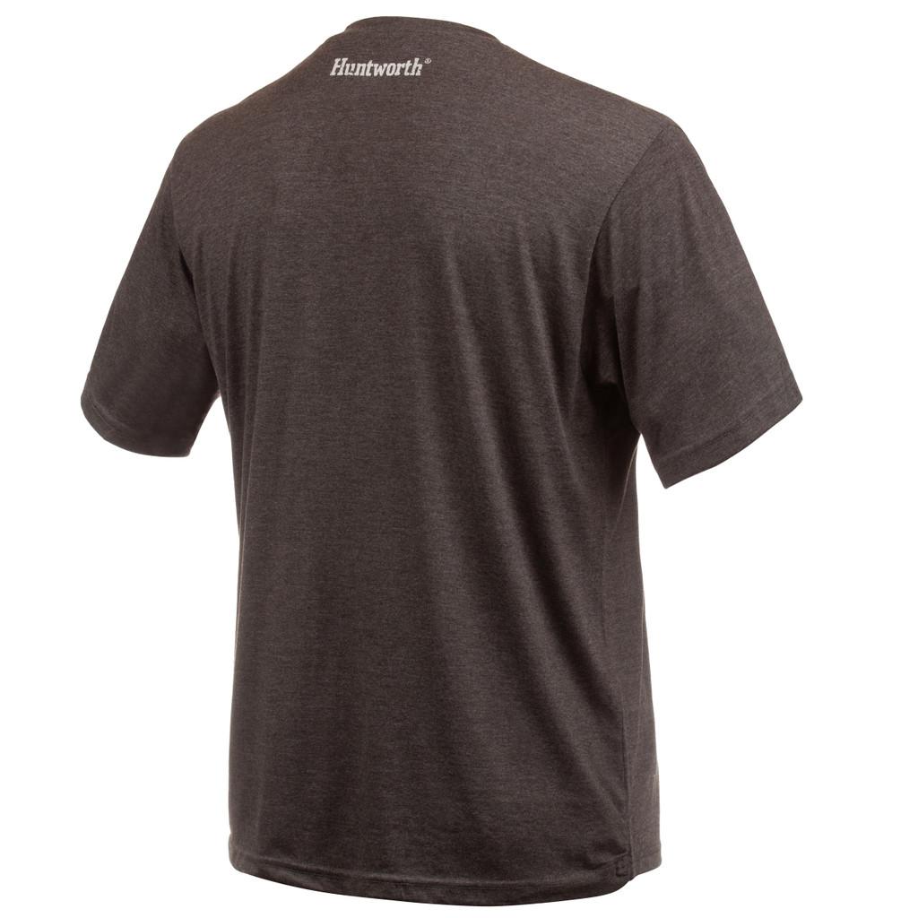 Logo T-Shirt - Tag free.