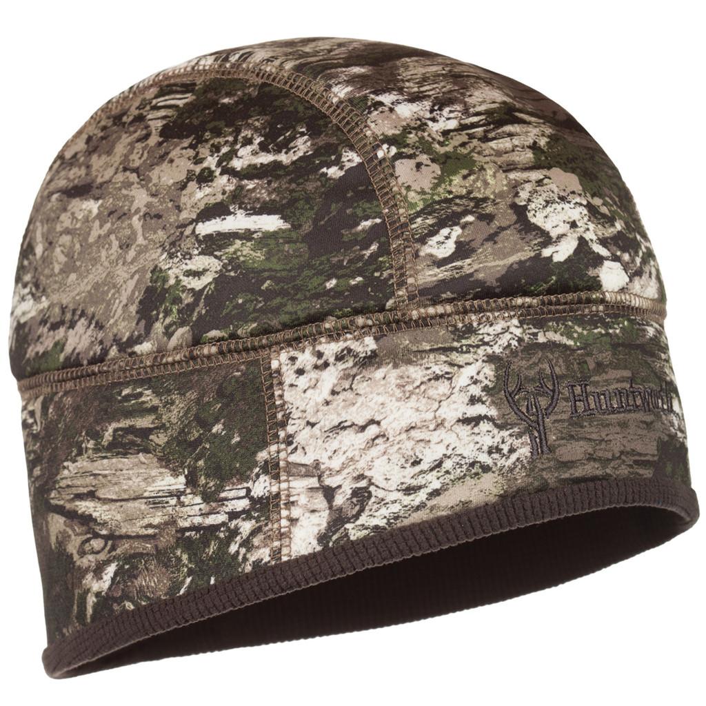 Men's Tarnen® pattern Mid Weight Hunting Hat.