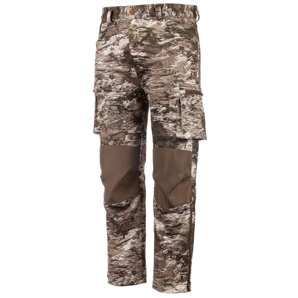 Men's Tarnen® midweight Soft Shell Pants.
