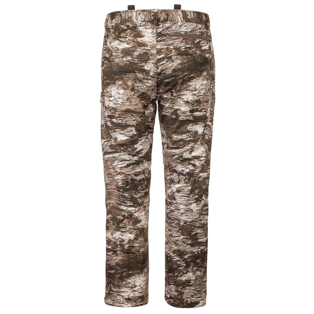 Tarnen® pattern pants - DWR finish.