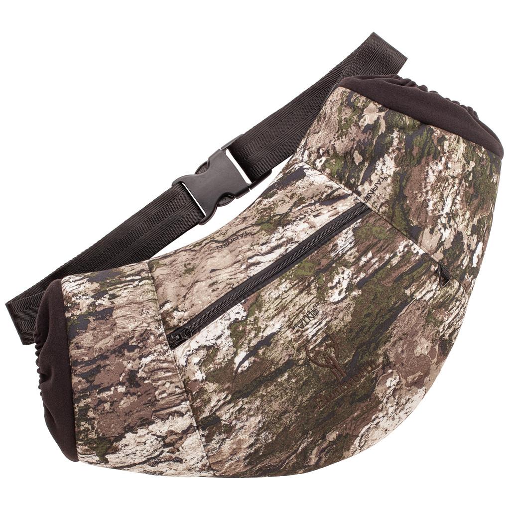 Men's Tarnen® pattern Heavyweight Waterproof Hunting Muff.