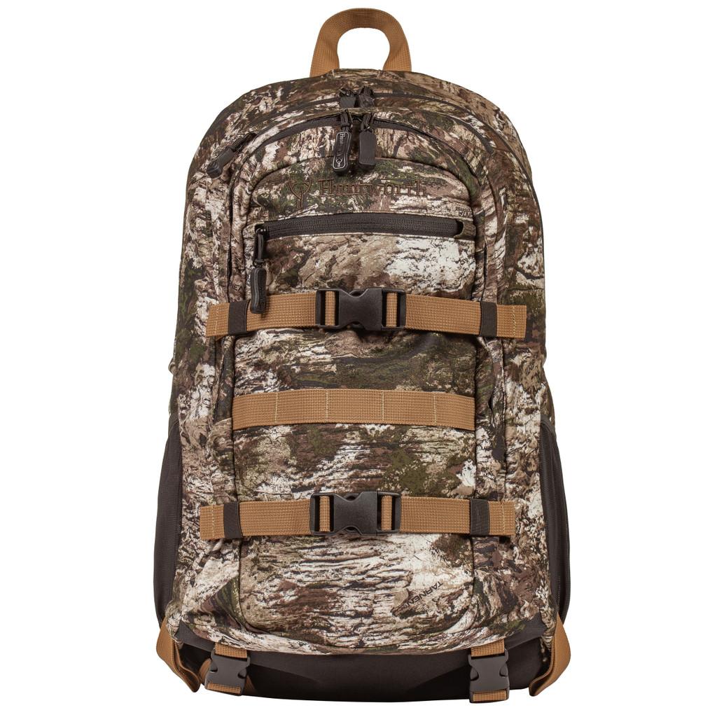 Men's Tarnen® pattern Day Hunting Backpack.