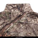 Men's Mid Weight Bonded Hunting Jacket (Hidd'n®)