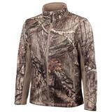 Men's Hidd'n® pattern midweight Jacket .