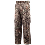 Men's Hidd'n® pattern midweight Pants.