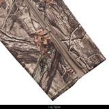 Men's Seneca Lightweight Soft Shell Fleece-Interior  Hunting Pants - Hidd'n®