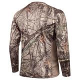 Men's Yuma Lightweight Hunting Long Sleeve Shirt - Hidd'n®