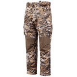 Men's Disruption® pattern Heavy Weight hunting Windproof Pants.