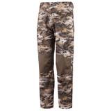 Men's Disruption® pattern Lightweight hunting pants.
