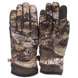Men's Disruption® heavyweight Waterproof Hunting Gloves.