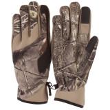 Men's Tri-Laminate, Wateproof Hunting Glove (Hidd'n®)