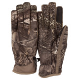 Men's Mid Weight, Plush Fleece Lined Hunting Glove (Hidd'n®)