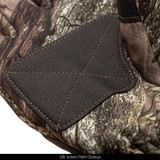 Men's Thinsulate Bonded, Hunting Glove (Hidd'n®)