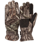 Men's Hidd'n® pattern midweight Thinsulate Hunting Gloves.