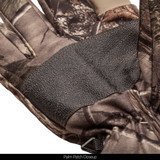 Men's Thinsulate Insulated, Waterproof Hunting Glove (Hidd'n®)