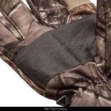 Men's Seward Heavyweight, Waterproof Thinsulate-Lined Hunting Gloves - Hidd'n®