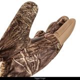 Hidd'n® pattern gloves - Trigger finger.