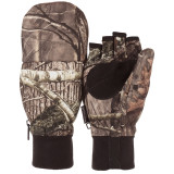 Men's Thinsulate Insulated, Waterproof Hunting Pop Top  (Hidd'n®)