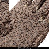 Men's Light Weight Stretch Fleece Shooters Glove (Hidd'n®)