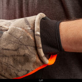 Hunting Hand Muff (Hidd'n®)