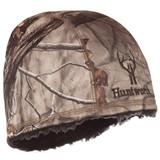 Men's Hidd'n® pattern Heavy Weight Hunting Hat.