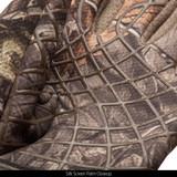 Ladies Windproof-Breathable Hunting Glove (Hidd'n®)
