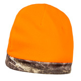 Youth Hunting Hat - Midweight to keep you comfortable.
