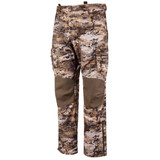 Men's Disruption® pattern midweight Pants.