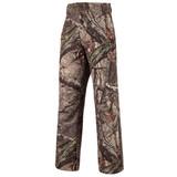 Men's Hidd'n® pattern Light Weight Hunting Pants.