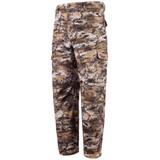 Men's Disruption® pattern Tricot Water Proof Rain Pants.