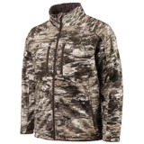 Men's Tarnen® pattern Heavy Weight Windproof hunting Jacket.